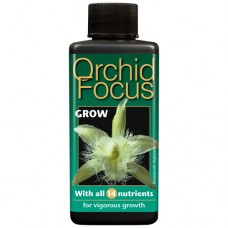 Orchid Focus Grow 100 мл