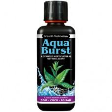 Aqua Burst 300 мл