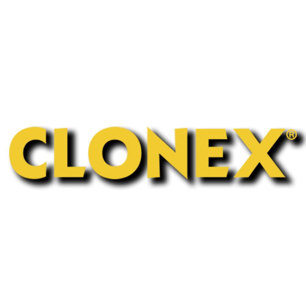 Clonex 50 ml Гель для укоренения Клонекс