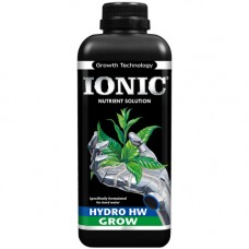 Ionic Hydro Grow HW 1 л