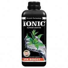 Ionic PK Boost 1 л