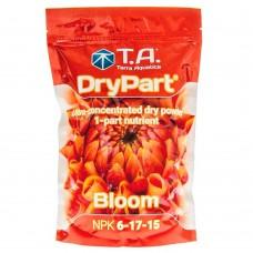 Maxi Series Bloom 1 кг