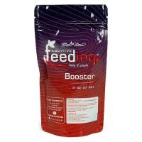 Powder Feeding Booster PK 125 гр