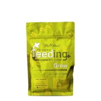 Powder Feeding Grow 500 гр