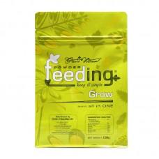 Powder Feeding Grow 2.5 кг