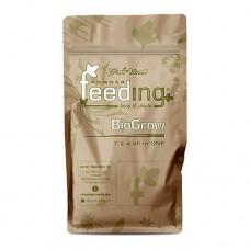Powder Feeding BioGrow 125 гр