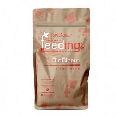 Powder Feeding BioBloom 125 гр