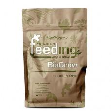 Powder Feeding BioGrow 500 гр