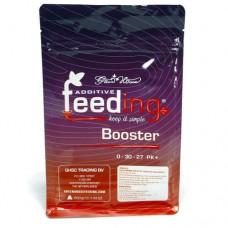 Powder Feeding Booster PK 500 гр