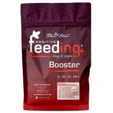 Powder Feeding Booster PK 1 кг