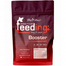Powder Feeding Booster PK 2.5 кг