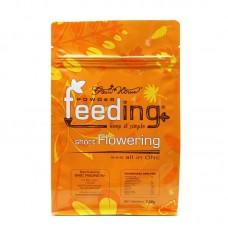 Powder Feeding short Flowering 2.5 кг