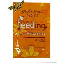 Powder Feeding short Flowering 10 гр