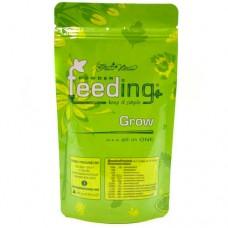 Powder Feeding Grow 125 гр