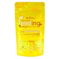 Powder Feeding long Flowering 125 гр