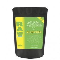 RAW Microbes Grow 56 гр