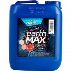 Vitalink Earth MAX Bloom 5 л