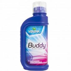 Vitalink Buddy 1 л