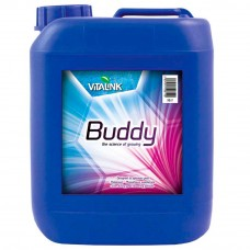 Vitalink Buddy 5 л