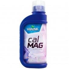 Vitalink CalMag 1 л