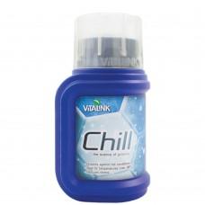 VitaLink Chill 250 мл