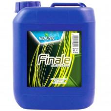 Vitalink Finale 5 л