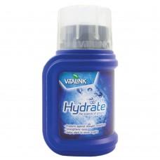 VitaLink Hydrate 250 мл