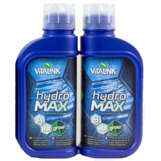 Vitalink Hydro Grow A&B (HW) 1л