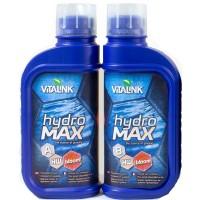 Vitalink Hydro Bloom A&B (HW) 1л