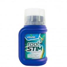 Vitalink Root Stim 250 мл