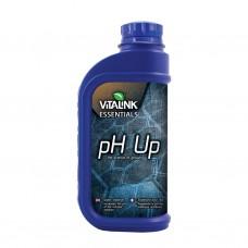 VitaLink pH Up 1 л