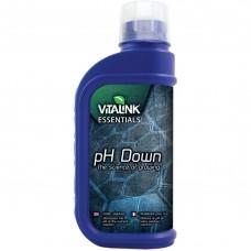 Vitalink pH Down 1 л