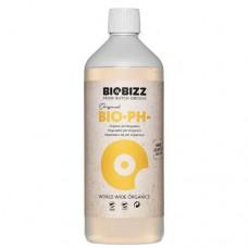 BioBizz Bio pH down 1 л