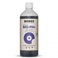 BioBizz Bio pH Up 1 л