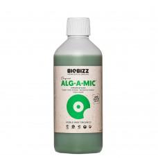 BioBizz Alg A Mic 500 мл