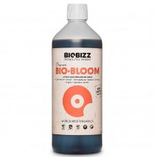 BioBizz Bio Bloom 1 л