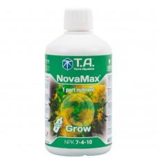 Nova Max Grow 0.5 л