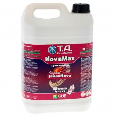 Nova Max Bloom 5 л