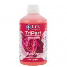 TriPart Bloom 0.5 л