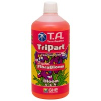 TriPart Bloom 1 л