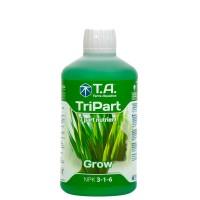 TriPart Gro 0.5 л
