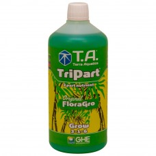 TriPart Gro 1 л