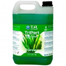 TriPart Gro 5 л