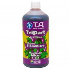 TriPart Micro 1 л HW