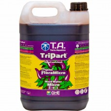 TriPart Micro 5 л HW