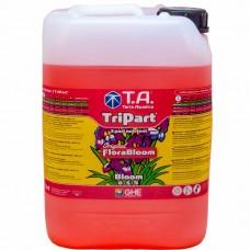 TriPart Bloom 10 л
