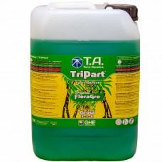 TriPart Gro 10 л