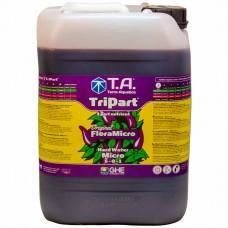 TriPart Micro 10 л HW