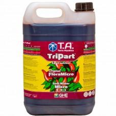 TriPart Micro 5 л SW