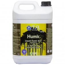 Humic 5 л